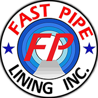 Fast Pipe Lining Inc.